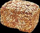 Brot gesund?