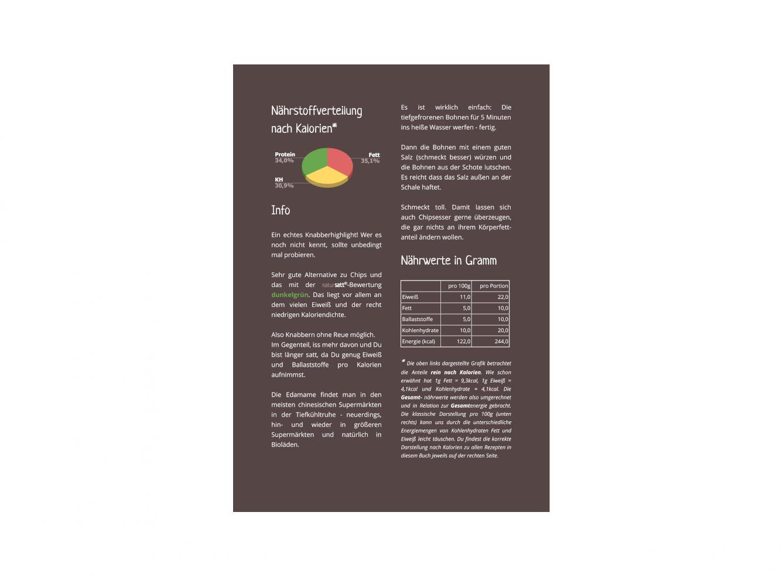 Fettkiller Turbo Kochbuch